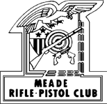 Meade Rifle Pistol Club